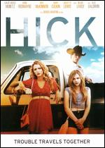 Hick - Derick Martini