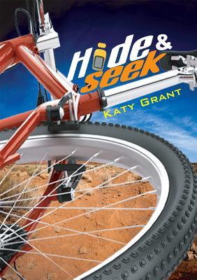 Hide and Seek - Grant, Katy