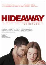 Hideaway - François Ozon