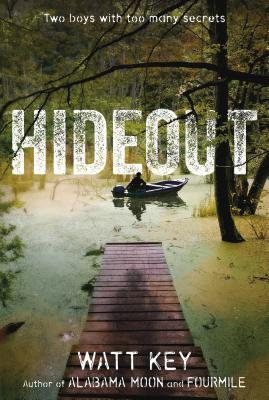 Hideout - Key, Watt