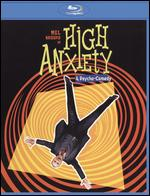 High Anxiety [Blu-ray] - Mel Brooks