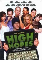 High Hopes - Joe Eckardt
