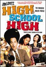 High School High [P&S]