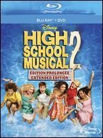 High School Musical 2 - Kenny Ortega