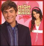 High School Musical: Be Mine