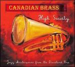 High Society: Jazz Masterpieces from the Dixieland Era