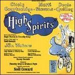 High Spirits [Original London Cast]