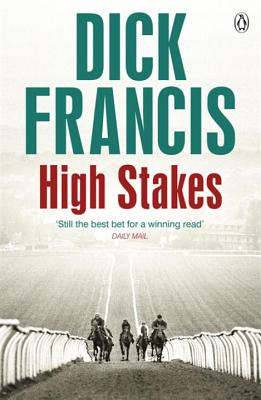 High Stakes - Francis, Dick