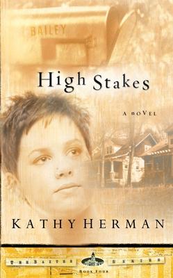 High Stakes - Herman, Kathy