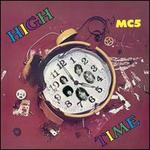 High Time [LP]