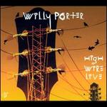 High Wire Live