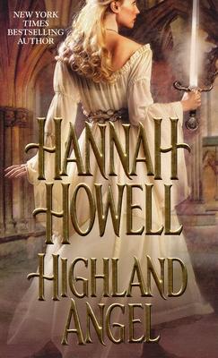 Highland Angel - Howell, Hannah