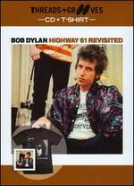 Highway 61 Revisited [Threads and Grooves]