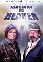 Highway to Heaven: Season 04