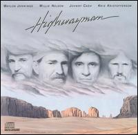 Highwayman - The Highwaymen