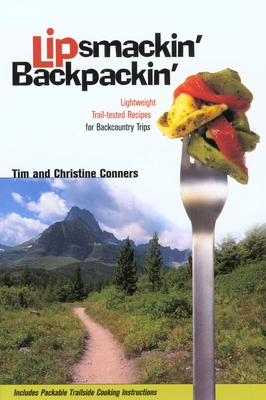 Hiking Colorado's Maroon Bells Snowmass Wilderness: Plus the Hunter-Fryingpan, Mount Massive, and Collegiate Peaks Wildernesses - Molvar, Erik