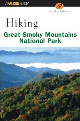 Hiking Idaho - Maughan, Ralph, and Maughan, Jackie Johnson