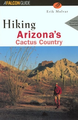 Hiking Montana's Bob Marshall Wilderness: Including Jewel Basin and the Scapegoat and Great Bear Wilderness Areas - Molvar, Erik