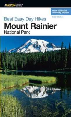 Hiking Zion and Bryce Canyon National Parks - Molvar, Erik, and Martin, Tamara