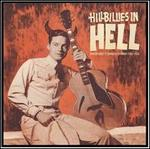 Hillbillies in Hell
