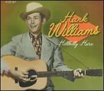 Hillbilly Hero [4 CD Set]