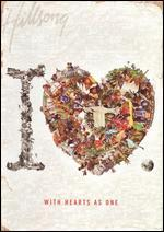 Hillsong United: The I Heart Revolution - With Hearts as One