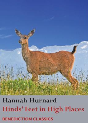 Hinds' Feet on High Places - Hurnard, Hannah