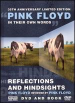 Hindsights: Pink Floyd