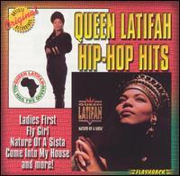 Hip-Hop Hits - Queen Latifah
