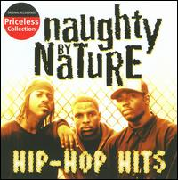 Hip-Hop Hits - Naughty by Nature