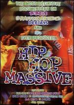 Hip Hop Massive