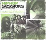 Hip Hop Sessions