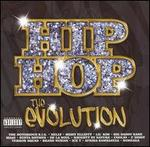 Hip Hop: The Evolution [Two-Disc Set]