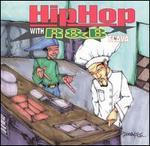 Hip Hop with R&B Flava