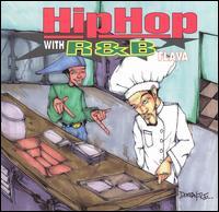 Hip Hop with R&B Flava - Various Artists