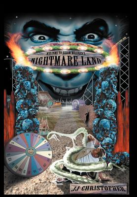 Hiram Millikens's Nightmare Land: The Hill Witch, Part II - Christopher, J J