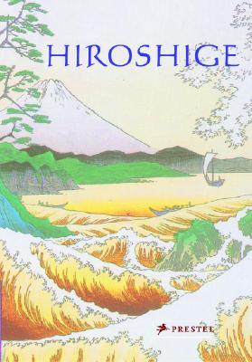 Hiroshige - Prestel