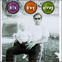 His Boy Elroy - His Boy Elroy