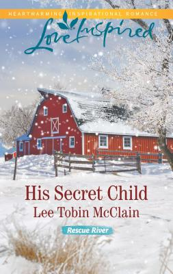His Secret Child - McClain, Lee Tobin