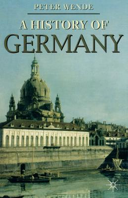 History of Germany - Wende, Peter