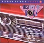 History of Rock, Vol. 4