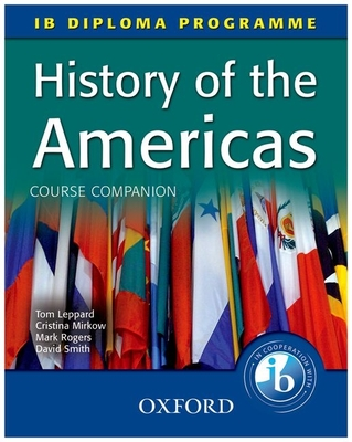 history of the americas 2 mark Despite living in one of the wealthiest and most advanced societies in history,  we're ready now 10 things americans don't know about america 1  2 few.