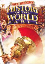 History of the World, Part I - Mel Brooks