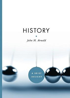 History - Arnold, John H