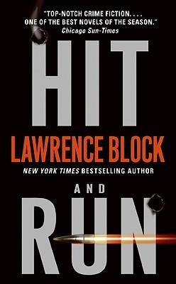 Hit and Run - Block, Lawrence