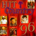 Hit Country '96