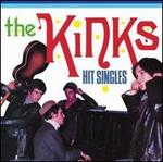Hit Singles Collection