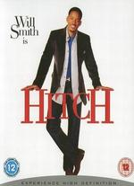 Hitch [Blu-ray] - Andy Tennant