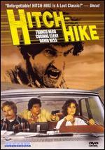 Hitch Hike - Pasquale Festa Campanile