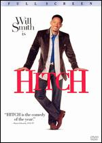 Hitch [P&S] - Andy Tennant